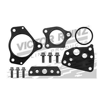 VICTOR REINZ 743507-0009 Mounting Kit, charger 04-10195-01