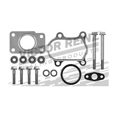VICTOR REINZ 71723504 Mounting Kit, charger 04-10199-01