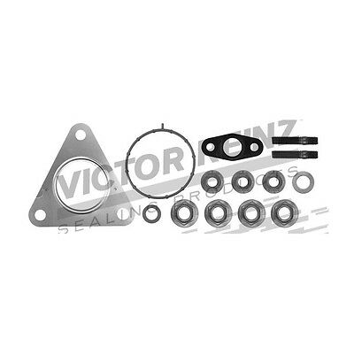 VICTOR REINZ 752610-0009 Mounting Kit, charger 04-10165-01