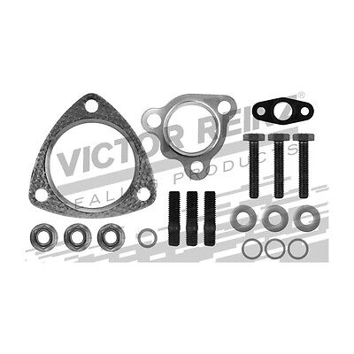 VICTOR REINZ 53039700073 Mounting Kit, charger 04-10174-01