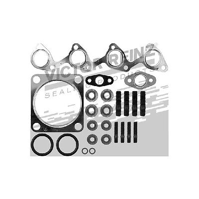 VICTOR REINZ 1 005 752 Mounting Kit, charger 04-10151-01