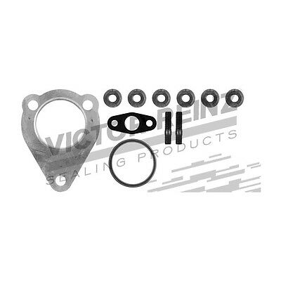 VICTOR REINZ 03G 145 702 C Mounting Kit, charger 04-10104-01