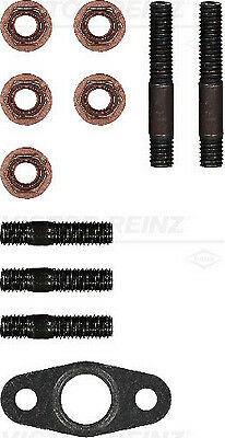 VICTOR REINZ 53039700007 Mounting Kit, charger 04-10067-01