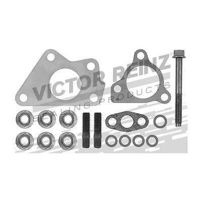 VICTOR REINZ RF5C-13-700 Mounting Kit, charger 04-10071-01