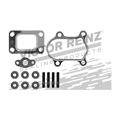 VICTOR REINZ 454061-0001 Mounting Kit, charger 04-10078-01