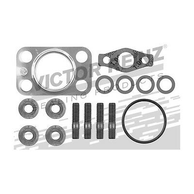 VICTOR REINZ 9670371380 Mounting Kit, charger 04-10043-01