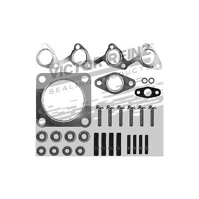 VICTOR REINZ 1 131 931 Mounting Kit, charger 04-10056-01