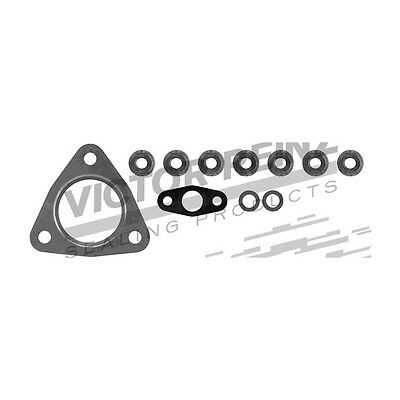 VICTOR REINZ 074 145 703 E Mounting Kit, charger 04-10059-01