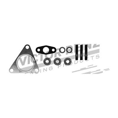 VICTOR REINZ 611 096 02 99 Mounting Kit, charger 04-10064-01