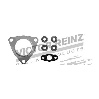 VICTOR REINZ 045 145 701 A Mounting Kit, charger 04-10039-01