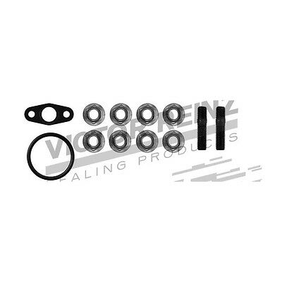VICTOR REINZ 53169707017 Mounting Kit, charger 04-10041-01