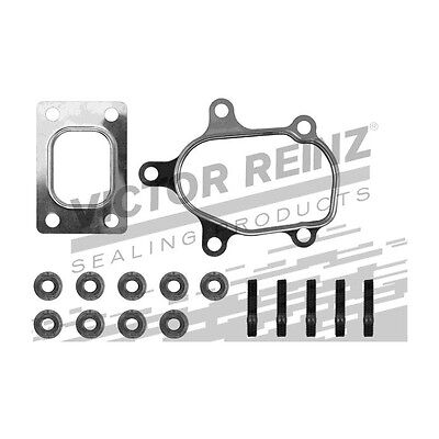 VICTOR REINZ 004841844 Mounting Kit, charger 04-10002-01