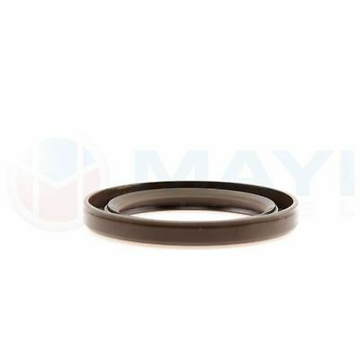 Perkins Oil Seal Part no. 2418F436 for 1103+1104