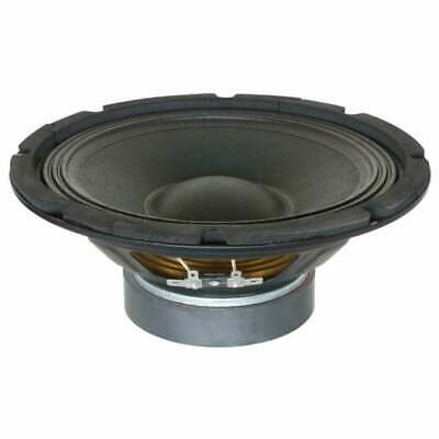 Skytec 8-Inch Replacement Driver Low Frequency Woofer - 200 watt - DJ City Au...