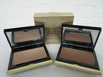 Kevyn Aucoin The Sculpting Powder 4.0g