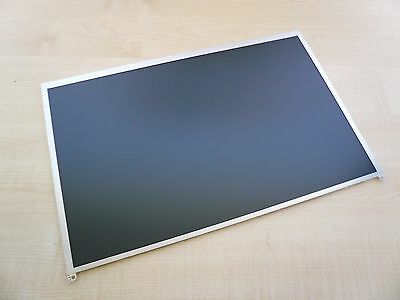 "Samsung LTN141BT01 004 / 3 LCD 14.1"" laptop screen.   Dell PN. 0TT219, E6400"