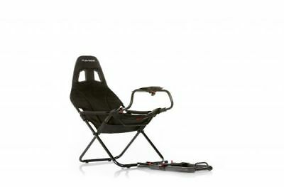 Playseat Challenge (Neu & OVP)
