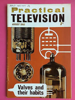 Collection of any 5 vintage audio electronics books