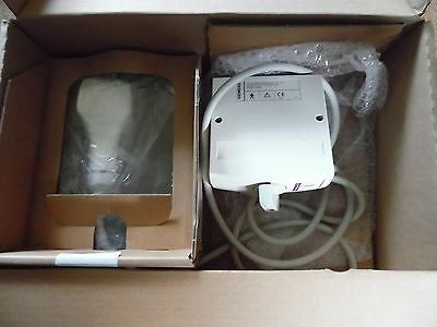 SIEMENS 7.5L40 Linear Array Ultrasound Transducer Model No 05260281
