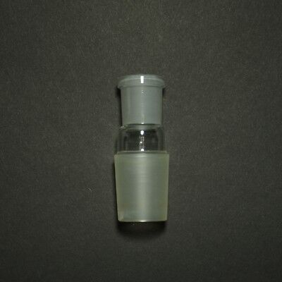 Glass Enlarging Joints Female 29/32 to Male 40/38,Borosilicate lab Glass