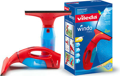 Window Cleaning, Household & Laundry Supplies, Home ...