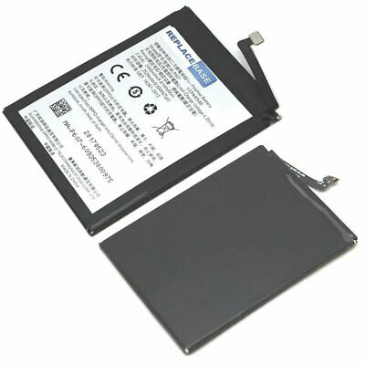 For OnePlus X Replacement Battery BLP607 2600mAh OEM