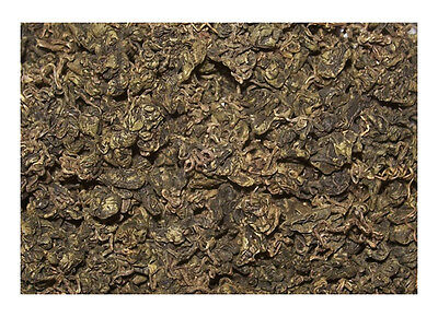 Jiaogulan Jiao Gu Lan Curls 100 g, Herb Of Immortality, China Herbs