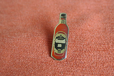 18388 Pins Pin's Boisson Drink Alcool Whisky Grant S
