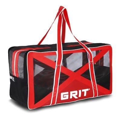"""Grit Inc. Airbox Multi-Sport Carry Mesh Duffle Bag 36"""", Color Options. AIR1-036"""