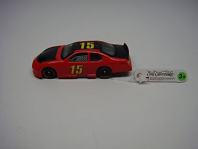 Stock Race Car #15---Ertl-Collectibles(Racing Champions)-1:64 Scale-Mint-