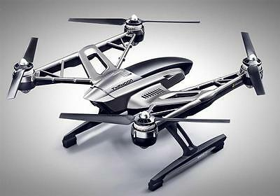 Typhoon Q500 Copter only ohne 4K Kamera bulk