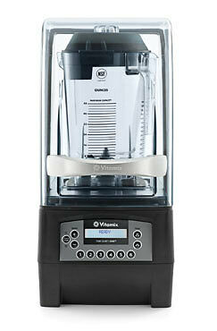 Vitamix, 36019, The Quiet One, ON-C, Commercial Blender