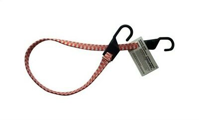 "Flat Bungee Cord10""-54"" By Keeper Mfrpartno 06119"