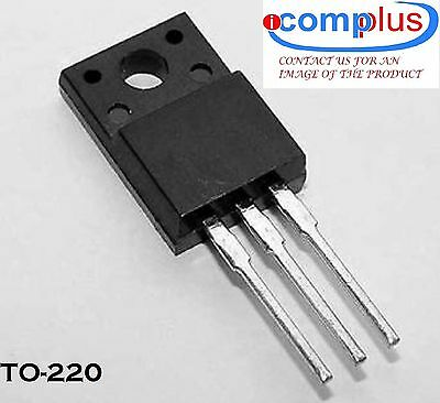 Lm323T Transistor, To220-3