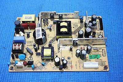Power Supply 17Pw26-1 V3 For Medion Md20043Uk-A Lcd Tv