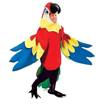 Online Fancy Dress Costume Business For Sale - Huge Potential! Offers Welcome.