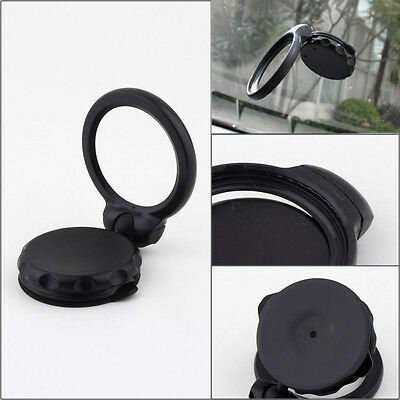 Windshield Car Suction Mount Holder for TOMTOM GPS One XL XXL CA WP