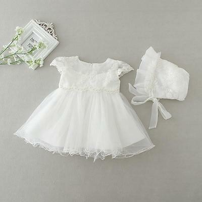 Luxury Sliver Corded Lace Christening Gown Tutu Christening Dress Baptism Dress
