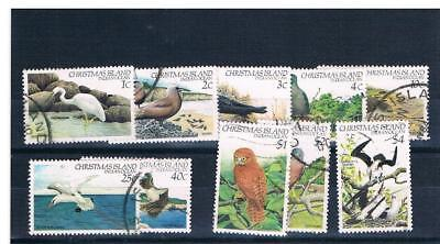 Commonwealth Stamps - Various Sets