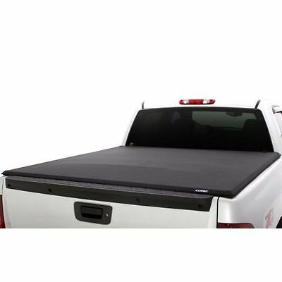 Lund 96065 Genesis Roll Up Soft Tonneau Bed Cover 2002 2018 Dodge Ram 5 5 Bed Ushirika Coop