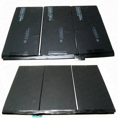For Apple iPad 3 / 4 replacement internal replacement battery pack OEM