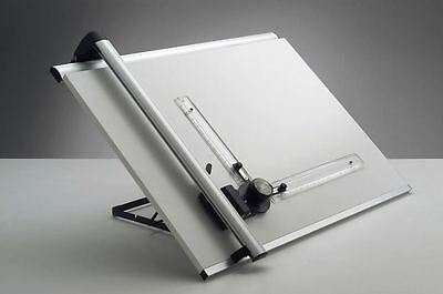 A2 Tecnostyl Tom/2 Drafting unit