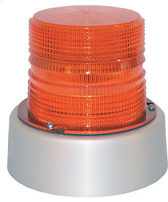 Star Warning Systems, 200CD-FPL(DUAL FLASH)