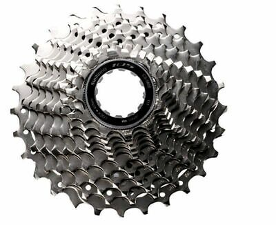Shimano 105 CS-5800 11-28T 11 Road Bike Bicycle Cycling Speed Cassette Freewheel