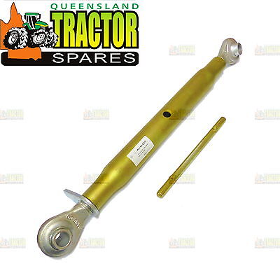 Ferguson TE20 and MF35 Cat 1 Tractor Top Link 520mm Closed