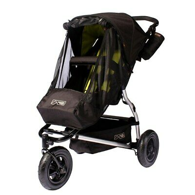 NEW Mountain Buggy - Swift Sun Cover Pre-2010 Model from Baby Barn Discounts
