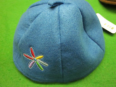 Official Daisy Girl Scouts Beanie