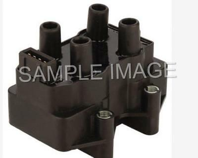 Bosch New  Replacement Ignition Coil 0221122450