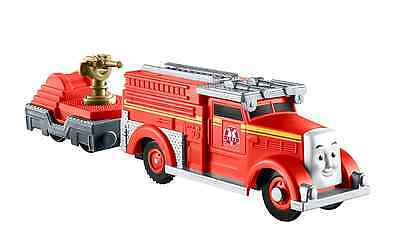 Fisher-Price Thomas the Train TrackMaster Fiery Flynn