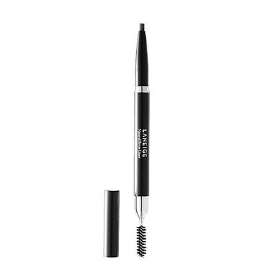 [LANEIGE] Natural Brow Liner-Auto Pencil
